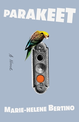 Image for Parakeet: A Novel