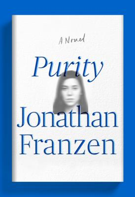 Image for Purity: A Novel
