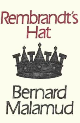 Image for Rembrandt's Hat