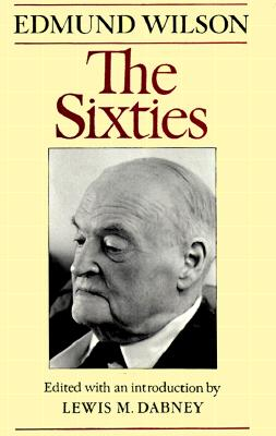 Image for The Sixties : The Last Journal, 1960-1972