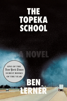 Image for The Topeka School A Novel