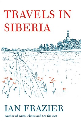 Image for Travels in Siberia