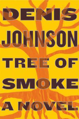 Image for TREE OF SMOKE