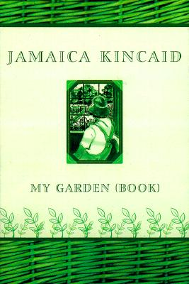 Image for My garden (book)