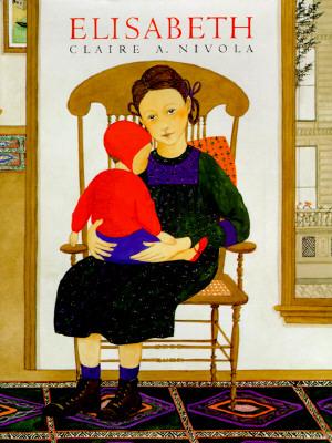 Image for Elisabeth