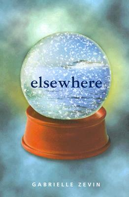 Image for Elsewhere