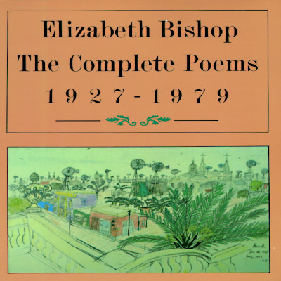 Image for COMPLETE POEMS, 1927-1979