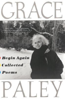 Begin Again, Paley, Grace