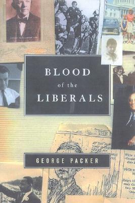Image for Blood of the Liberals