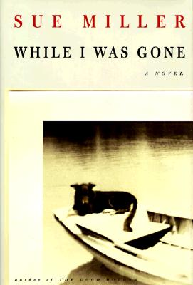 Image for While I Was Gone (Oprah's Picks)