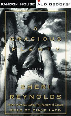 Image for A Gracious Plenty (2 Audio cassettes) (180 minutes)