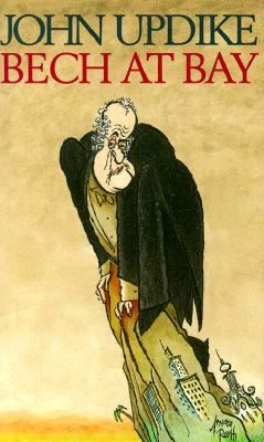 Image for Bech at Bay: A Quasi-Novel (Quasi-Novels)
