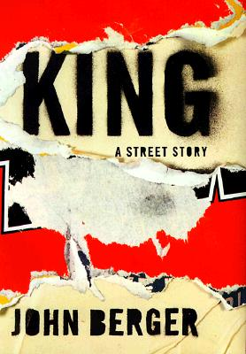 Image for King: A Street Story