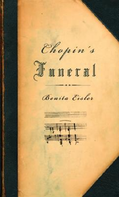Image for CHOPIN'S FUNERAL