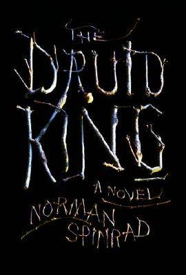 Image for The Druid King