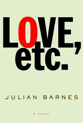 Image for Love, etc.