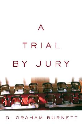 Image for A Trial by Jury