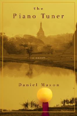 The Piano Tuner, Mason, Daniel
