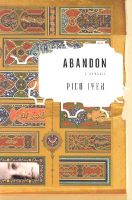 Image for ABANDON A ROMANCE