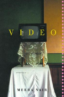 Image for Video: Stories