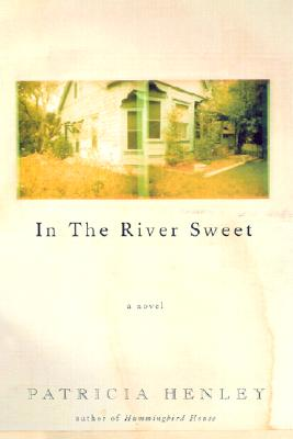 Image for In the River Sweet