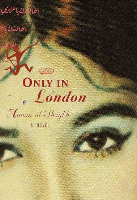 Image for Only in London: A Novel