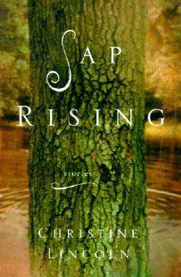 Image for Sap Rising