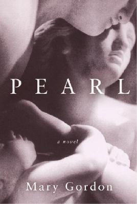 Image for Pearl: A Novel