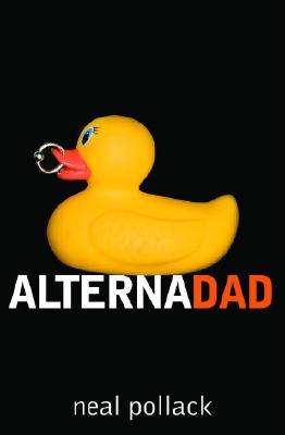 Image for Alternadad