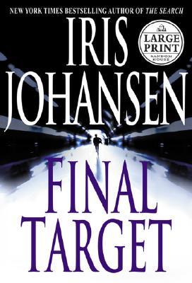Image for Final Target  (Large Print)