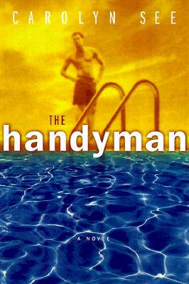 Image for The Handyman : a Novel