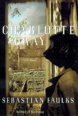 Image for Charlotte Gray: A Novel