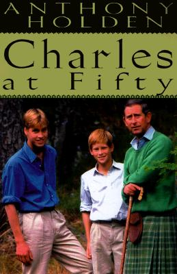 Image for Charles at Fifty
