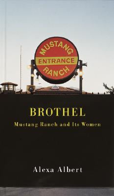 Image for Brothel: Mustang Ranch and Its Women