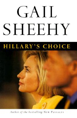 Image for HILLARY'S CHOICE