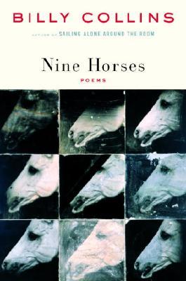 Image for NINE HORSES