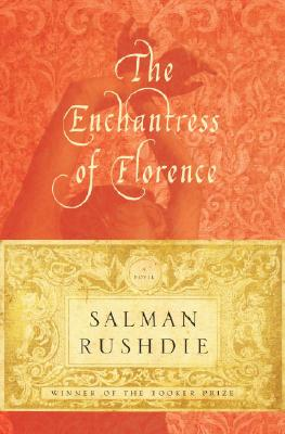 Image for Enchantress of Florence, The
