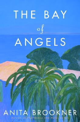 Image for The Bay of Angels: A Novel
