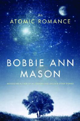 Image for An atomic romance