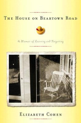 Image for The House on Beartown Road: A Memoir of Learning and Forgetting