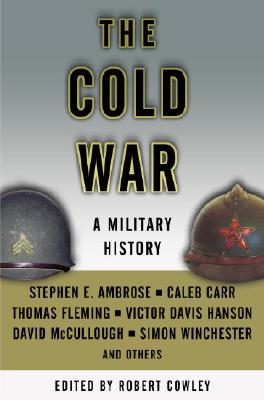 Image for COLD WAR, THE