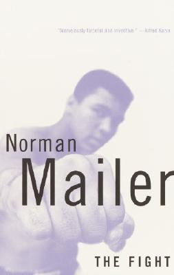 Image for FIGHT : NORMAN MAILER