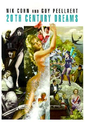 Image for 20TH-CENTURY DREAMS