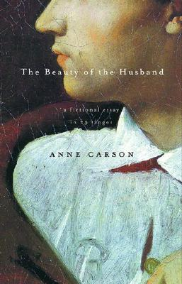 Image for Beauty of the Husband: A Fictional Essay in 29 Tangos