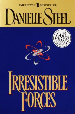 Image for Irresistible Forces
