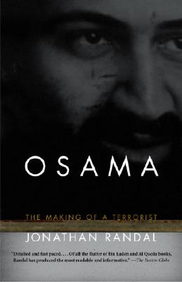 Osama: The Making of a Terrorist, Randal, Jonathan