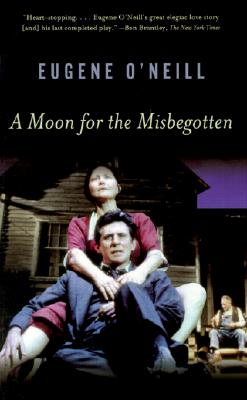 Image for A Moon for the Misbegotten