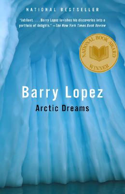 Image for Arctic Dreams