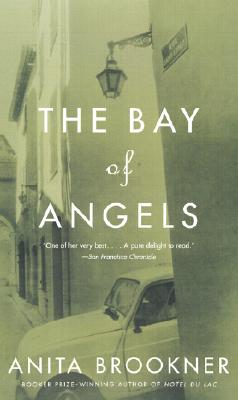Image for The Bay of Angels