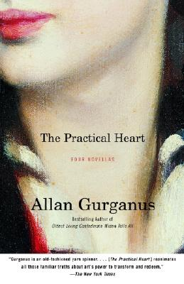 Image for The Practical Heart